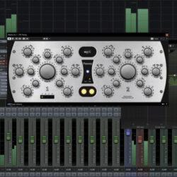 Cours Mixage et Mastering - EQ SPL & Cubase Pro 11