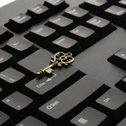 Choisir son ordinateur pour faire de la MAO